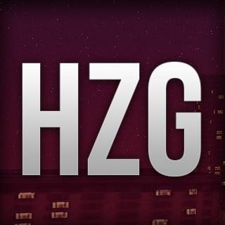 Horizon Gaming